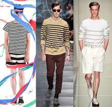 nautical attire discussion the fashion thread page 10 classic atrl