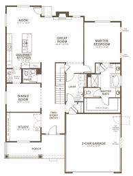 richmond american homes floor plans elegant richmond american homes floor plans new home plans design