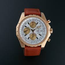 bentley breitling price breitling bentley gt special edition chronograph automatic