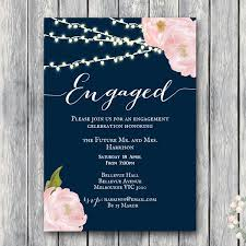 engagement announcement cards engagement announcement postcards thrive in chaos