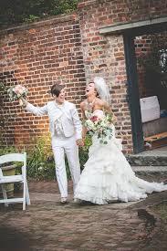 wedding arches rental virginia poe museum richmond va wedding