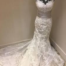 recycled wedding dresses 49 best wedding dresses images on wedding dressses