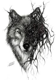196 best wolf tattoo ideas images on pinterest drawings