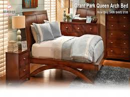 bedroom expressions bedroom furniture row bedroom sets luxury furniture row bedroom
