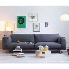 china sofa set designs china sale special latest fabric sofa set designs on global sources