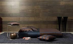 zen inspiration tessa sonik create a zen inspired interior sa decor design