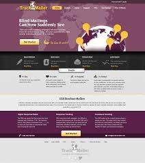 home page web design pictures home page index disegni da colorare