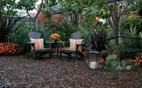 Backyard Oasis Ideas Backyard Oasis Book Outdoor Furniture Design And Ideas