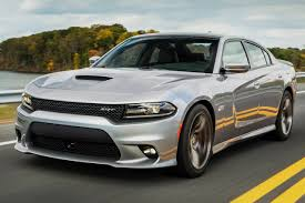 Dodge Durango Srt8 Price 2016 Dodge Charger Srt 392 Pricing For Sale Edmunds