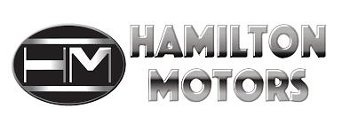 toyota rav4 logo hamilton motors
