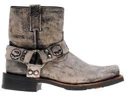harley davidson boots harley davidson thornton slate grey men u0027s motorcycle boots d93258