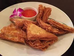 Thai House Miami Beach by Omg It U0027s Picture Of Thai House Miami Beach Tripadvisor