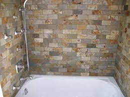tile ideas for bathrooms bathroom tile materials 97 in house design and ideas with