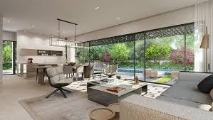 sunny living room interior design ideas