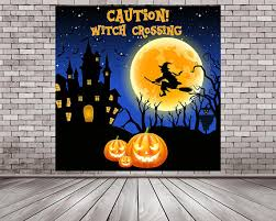 halloween backdrop halloween party halloween background