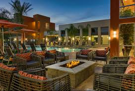 apartments in phoenix for rent seven luxury apartments