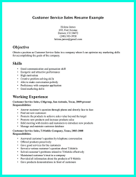 Best Resume Parser by Resume How To Make A Best Resume For Job Resume Branding Example