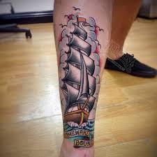 leg ship homeward bound best ideas gallery
