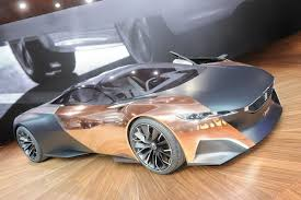 onyx peugeot peugeot unveils onyx hybrid concepts in 680hp supercar and u2026three