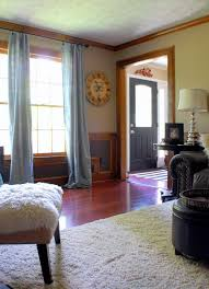 living room makeover design ocd