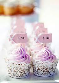 25 cupcake wedding favors ideas best 25 mini wedding cupcakes ideas on bridal shower