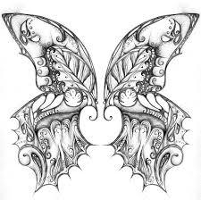 detailed butterfly coloring pages for adults 208 best art images on pinterest adult coloring coloring books