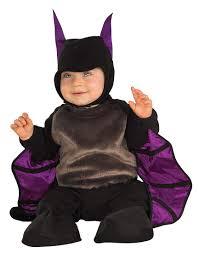 bat costumes for men women kids parties costume