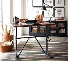 Desk Risers Uk Desk Sit To Stand Desk Riser Sit To Stand Desk Converter Reviews
