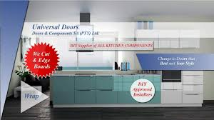 kitchen cupboard doors prices south africa built in kitchen cupboards prices cheap diy kitchen units