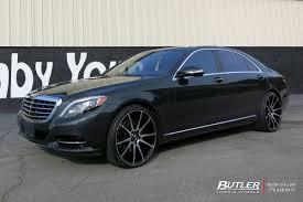 custom 2003 lexus is300 butler tires and wheels in atlanta ga latest vehicle gallery