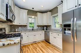 buying kitchen cabinets gec cabinet depot the ideal store for buying kitchen cabinets