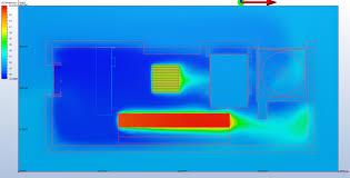 Wohnzimmer Temperatur Selbstbau Wohnzimmer Pc Ein Mediacenter Erwacht Zum Leben