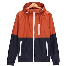 Bench Windbreaker Jacket Bench Picture More Detailed Picture About New 2015 Famous