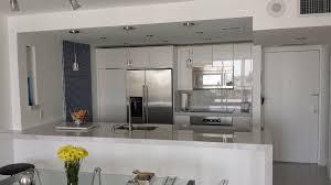 kitchen cabinet manufacturers in florida kitchen decoration