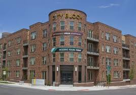 denver 1 bedroom apartments denver co apartments for rent realtor com