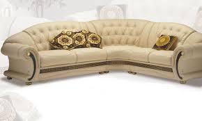 sofa ecke ecke venus