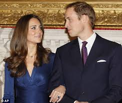 kate engagement ring prince william s engagement ring for kate middleton of sapphire