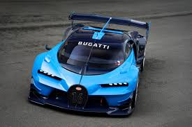 mayweather car collection 2016 floyd mayweather drops 3 5m on bugatti chiron