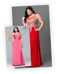 prom dresses in omaha nebraska plus size prom dresses gowns in plus sizes promgirl