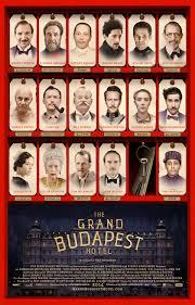augustus worth top 15 best movie posters 2014