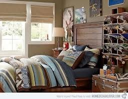 Bedroom Design Pinterest Best 25 Boy Bedroom Designs Ideas On Pinterest Cool Boys