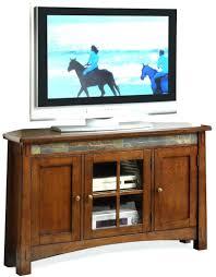 Furniture Design For Lcd Tv Table Corner Lasalle 46 Corner Tv Standcorner Stand Ikea Uk Table Designs For