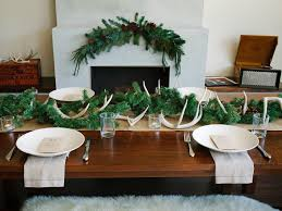 christmas brunch ideas hgtv