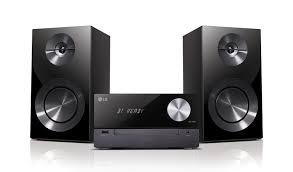 latest lg home theater system lg home audio set cm2460