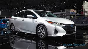 toyota msrp 2017 toyota prius msrp prime hybrid carstuneup carstuneup