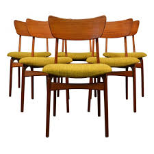 Oak Dining Table And Fabric Chairs High Back Oak Dining Chairs