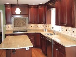 kitchen 47 types l shaped kitchen design housecoral island