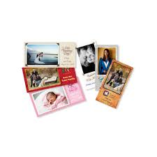 photo cards greeting cards technicare