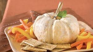 easy thanksgiving appetizer recipes pillsbury