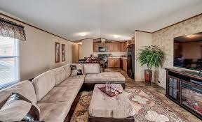 legacy s 1660 22a singlewide home for sale at heritage housing